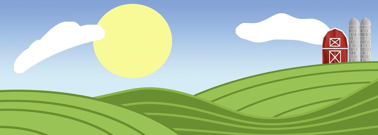 農業女子の日焼け対策まとめ