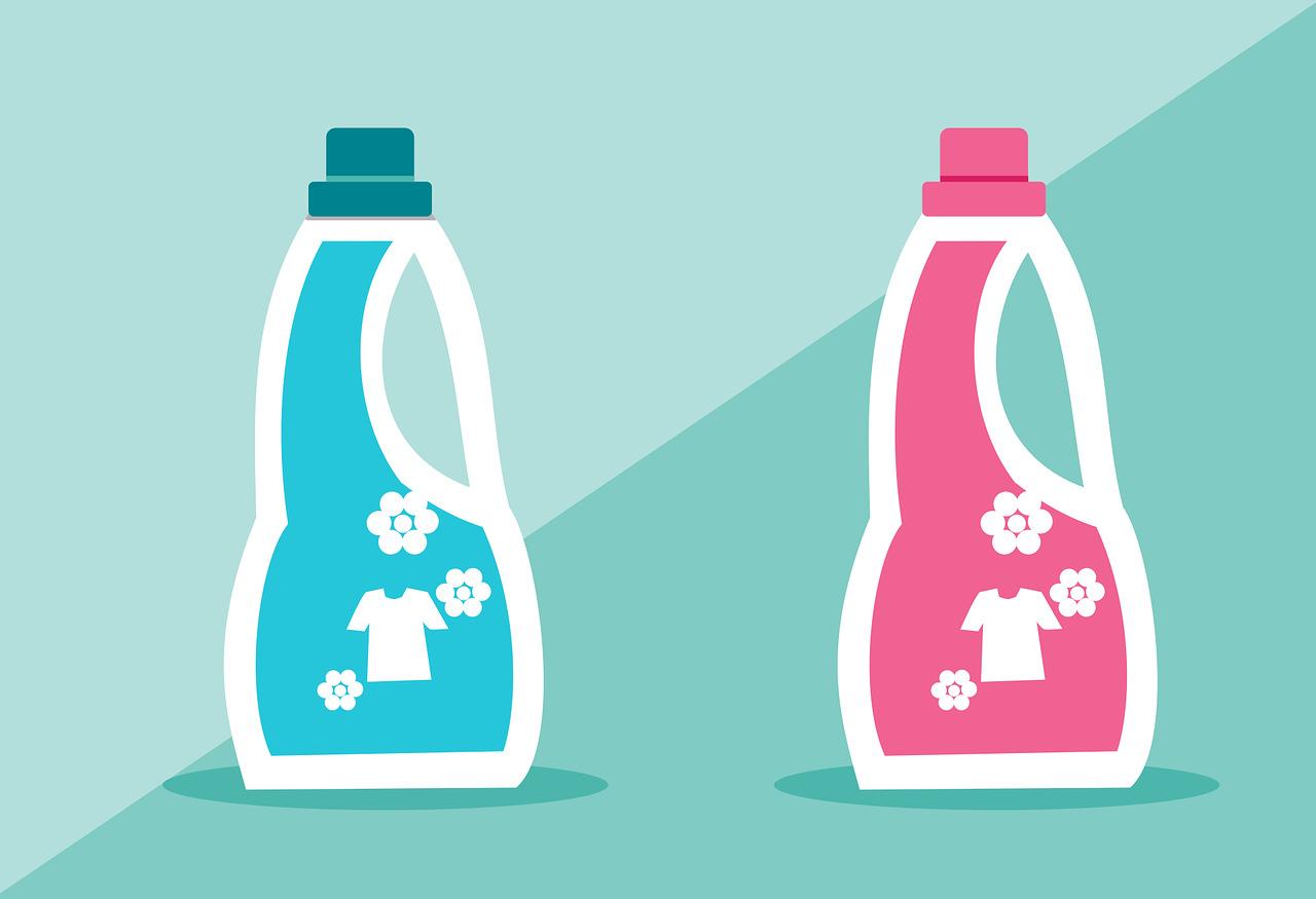 農業手袋の洗い方