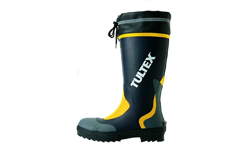 農業長靴【TULTEX】