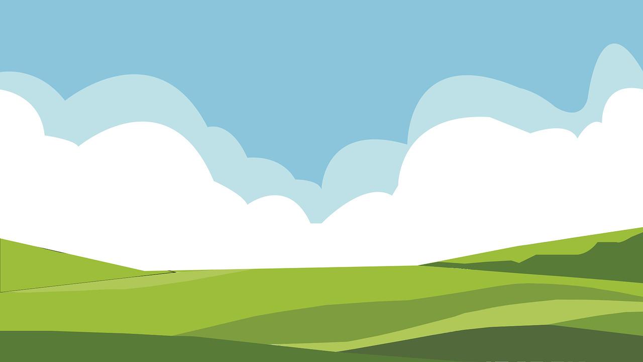 今の農業のイメージと旧3Kとは