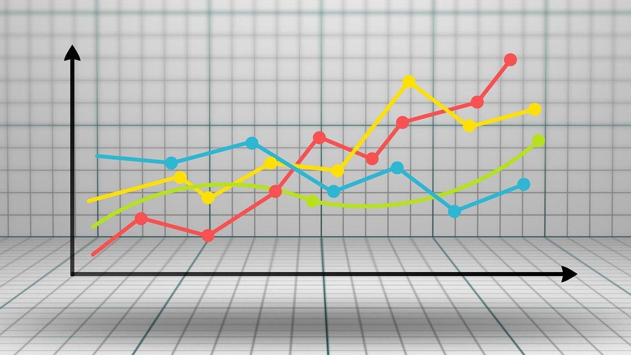農協の野菜買取価格が変動する理由