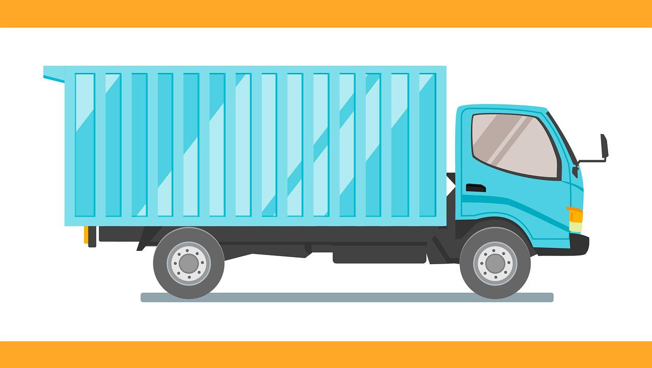 農家さん向け、各運送会社の選び方のポイントとオススメの運送会社