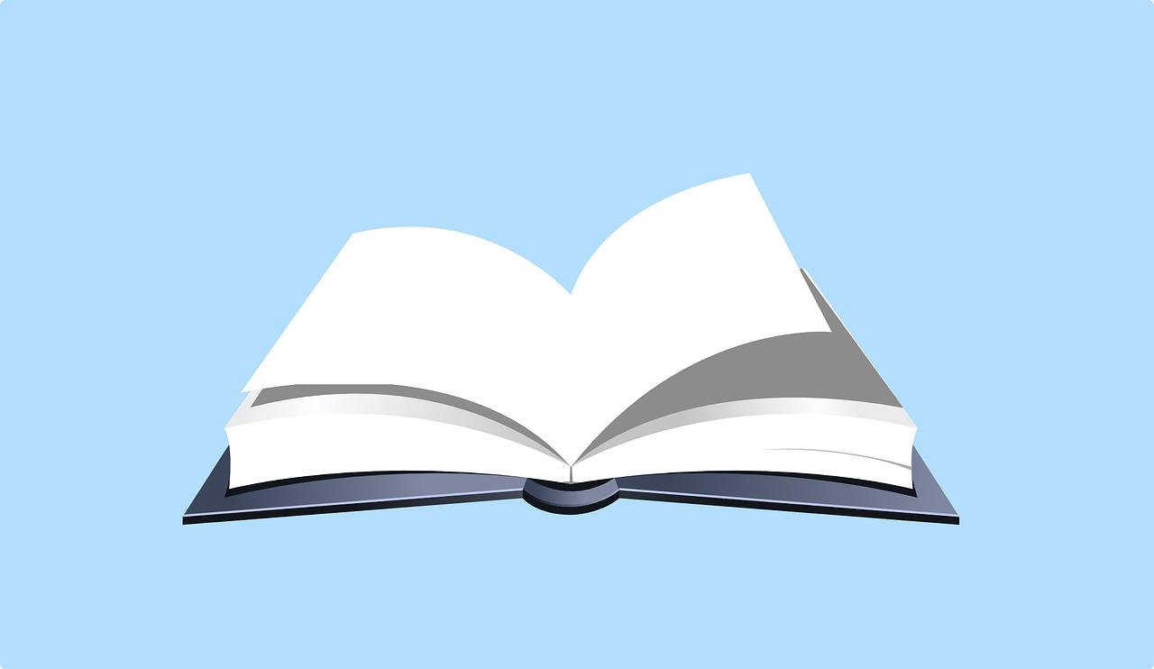 【農家さん必見】オススメの農業ビジネス本を7冊ご紹介
