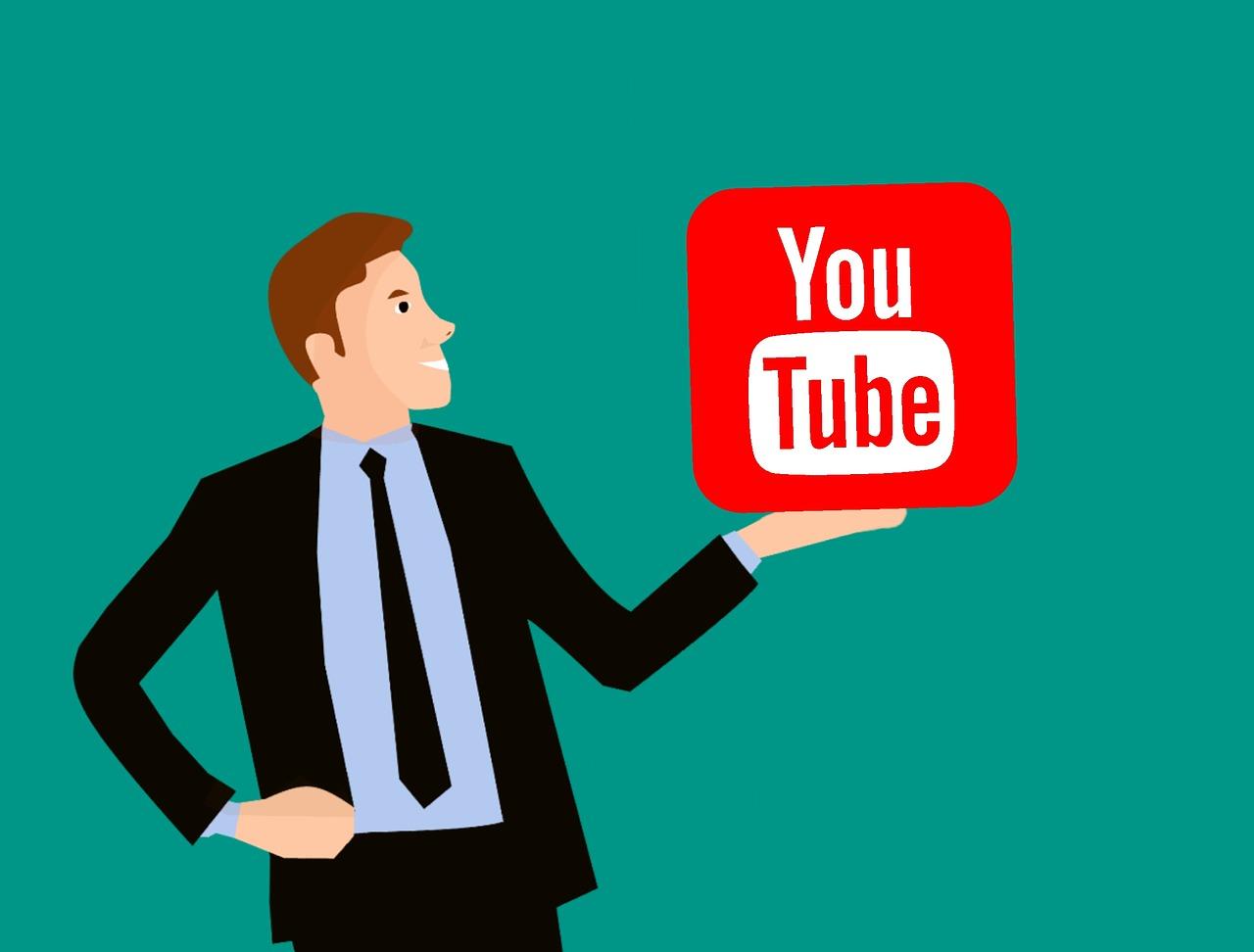 農業系youtuberの魅力とおすすめ農tuberまとめ
