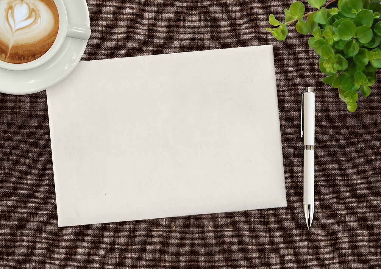 農家さんの名刺で肩書きはどうすべき?制作実績をもとに解説